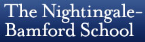 The Nightingale-Bamford School