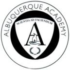 Albuquerque Academy
