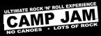 Camp Jam