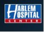 Harlem Hospital Center