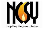 National Conference of Synagogue Youth GIVE