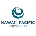 Hawaii Pacific University  Hawaii Pacific Univers