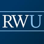RWU Summer Academy in Architecture