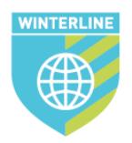 Winterline Global Skills Gap Year Program