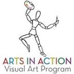 Arts in Action Fine Art Summer Camp