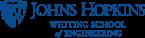 Johns Hopkins University Pre-College Summer  Engi