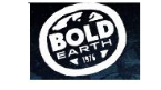 Bold Earth Teen Adventures