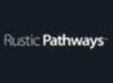 Rustic Pathways  Tanzania