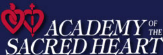 Academy of the Sacred Heart-New Orleans, LA