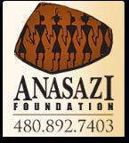Anasazi Programs For Boys Girls