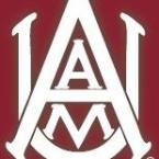 Alabama AM University  ACT Preparation