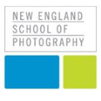 New England School of Photography Camp Photo