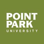 Point Park University  Thearter Technical Worksho
