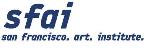 San Francisco Art Institute Summer Institute Pre-