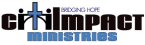 CitiIMPACT Ministries