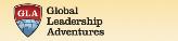 Global Leadership Adventures Dominican Rep 10 Da