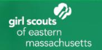 Girl Scouts of Eastern
