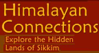 Himalayan Connections