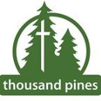 Thousand Pines