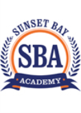 Sunset Bay Academy Teen Treatment Program
