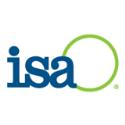 ISA Gap Year
