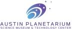 Austin Planetariums Astro Camps