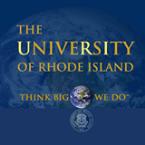 University of Rhode Island Summer  AcademicsArts