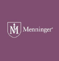 The Menninger Clinic