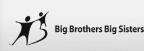 Jewish Big Brothers Big Sisters