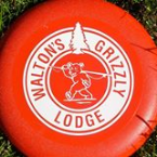 Grizzly Lodge Summer Camp