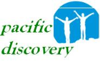 Pacific Discovery - Inspiring