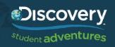 Discovery Student Adventures ItalyGreece