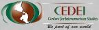 Centers for Interamerican Studies