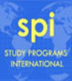 SPI Summer Program