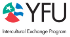 YFU Youth For Understanding