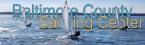Baltimore County Sailing Center