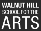 Walnut Hill School for the Arts Summer