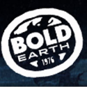 Bold Earth Adventures Ultimate Alaska
