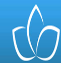 Trinity Teen Solutions, Inc