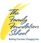 The Family Foundation School