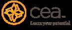 CEA Global Education