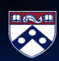 Penn Engineering Academy
