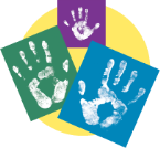 Family Nurturing Center
