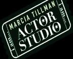 I AM Marcia Tillman ActorStudio inc.