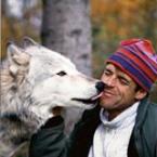 Kroschel Films Wildlife Center