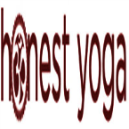 Honest Yoga Center