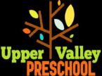 Upper Valley Preschool