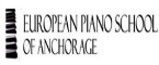 European Piano School