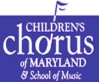 Childrens Chorus of Maryland & School of Music