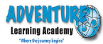 Adventure Learning Academy